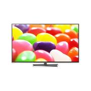 海信 LD47U7000 47英寸网络3D智能LED液晶电视(黑色)