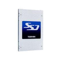东芝 客户级固态硬盘(THNSNJ256GCSU)产品图片主图
