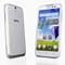 明基 F5 联通4G手机(白色)TD-LTE/FDD-LTE/WCDMA/GSM非合约机产品图片3