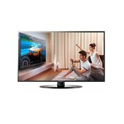 联想 39A11Y 39英寸智能LED液晶电视(黑色)