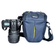 尼康 D7000 D90 D5300 D5200 D5100 D7100三角包单反相机包