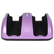 朗欣特 Lancent RL-955C 足疗机 紫色时尚足疗机