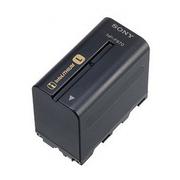 索尼 NP-F970 原装锂电池