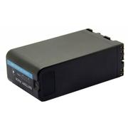 索尼 BP-U90 原装锂电池