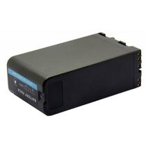 索尼 BP-U90 原装锂电池产品图片主图