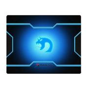 蓝雨 限量版鼠标垫 游戏鼠标垫 CS/CF专用鼠标垫 加厚鼠标垫 新盟限量版鼠标垫