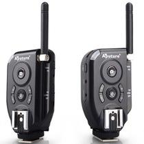 爱图仕 TXII-SET 引闪大师专业版II代2.4G 套装产品图片主图