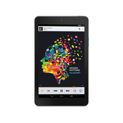 戴尔 CAT001Venue7374016GBWifiB-Dell Venue 7 3740 7英寸平板电脑(Z3460/1G/16G/1280×800/Android 4.4/黑色)