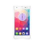 朵唯 S3 移动4G手机(星光白)TD-LTE/TD-SCDMA/GSM非合约机