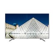 海信 LED48K380U 48英寸4K智能网络LED液晶电视(黑色)