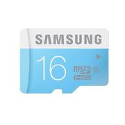 KNC 平板周边存储扩展大礼包,16G三星内存卡 五档支架  电容笔 绒布袋 单内存卡