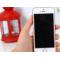 苹果 iPhone5s A1530 32GB 公开版4G手机(金色)产品图片4
