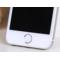 苹果 iPhone5s A1528 32GB 联通3G手机(银色)产品图片4