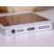 苹果 iPhone5s A1530 64GB 公开版4G手机(银色)产品图片4