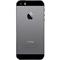 苹果 iPhone5s A1533 32GB 电信3G(深空灰)产品图片3