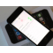 苹果 iPhone5s A1533 32GB 电信3G(深空灰)产品图片4