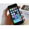 苹果 iPhone5s A1530 16GB 港版4G(深空灰)产品图片4