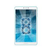 七彩虹 CT80H 3G 八核 8英寸平板电脑(MT6592/1G/8G/全网3G/Android 4.2/白色)