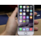 苹果 iPhone6 64GB 联通版4G(银色)产品图片2