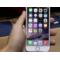 苹果 iPhone6 64GB 电信版4G(银色)产品图片3