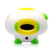 优比优 儿童早教机 睡前故事机 婴幼儿童宝宝益智玩具 妈妈胎教机产品图片主图