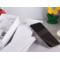 苹果 iPhone6 16GB 联通版4G(深空灰)产品图片3
