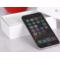 苹果 iPhone6 16GB 联通版4G(深空灰)产品图片2