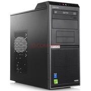 宏碁 Veriton D430 2056 台式电脑 (Corei5-4460 四核 4G 500G 独显 DVDRW 键鼠 WIN7PRO) 19英寸