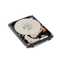 东芝 外部存储大容量硬盘(MQ01ABB200)产品图片主图