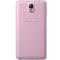 三星 Note3 N9006 联通3G手机(粉色)WCDMA/GSM非合约机产品图片4