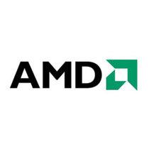 AMD A8-7100产品图片主图