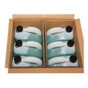 百适通 美国百适通(Prestone)[授权经销]BugWash特效除虫渍玻璃水AS257CN一箱