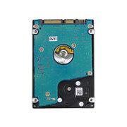 东芝 客户级硬盘(MQ01ABD075)
