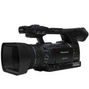 松下 AG-AC130AMC 摄像机