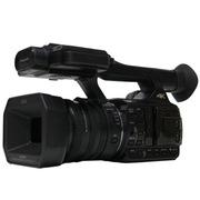 松下 AG-FC100MC 摄像机