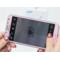 三星 Note2 N7100 16G联通3G手机(钻石粉)WCDMA/GSM非合约机产品图片4