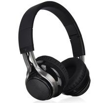 Luxa2 Lavi S 双模式无线蓝牙耳机 可切换成音响产品图片主图