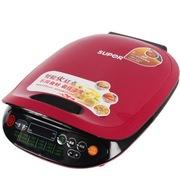 苏泊尔 火红点煎烤机JC32A822-130