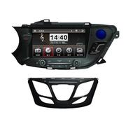 远行 别克15款昂科威导航仪/DVD 精准定位,10.2寸大屏尽显贵族风范 导航包安装加倒车影像加记录仪