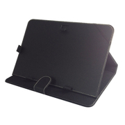 KNC 平板电脑皮套, 带支架,平板保护套 10寸皮套