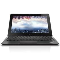 ThinkPad Helix (20CGA01QCD) 11.6英寸超极本产品图片主图