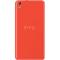 宏达 816 联通3G手机(时尚橙)WCDMA/GSM双卡双待单通非合约机产品图片4