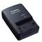佳能 CG-800E BP807 BP808 BP809原装电池充电器 HG21产品图片2