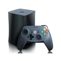 1UP 乐升 1UP游戏机产品图片主图