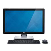 戴尔 INSPIRON ONE 2350-D3838T 19.5 英寸一体电脑(i5-4210M/8G/1T/Win8/触控)