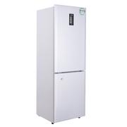 澳柯玛 YCD-210  210升医用冷藏冷冻箱