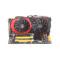 微星 GTX970 GAMING 4G产品图片4
