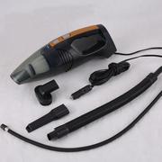 爱玛科 【货到付款】 车载吸尘器 汽车用吸尘器 迷你车内 多功能吸尘器3105