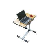 安尚(ACTTO) AND-01 笔记本电脑桌