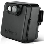 Brinno MAC200动态感应相机 延时摄影相机 防水监控摄像机 无源红外监控相机 无线安防监控设备